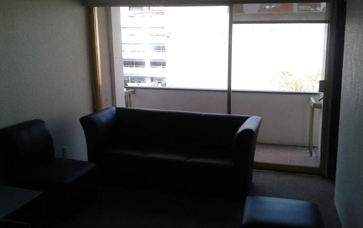 Foto de departamento en renta en  1, centro urbano benito juárez, cuauhtémoc, distrito federal, 1775986 No. 07