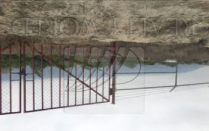 Foto de terreno habitacional en venta en 1, centro villa de garcia casco, garcía, nuevo león, 1733363 no 01