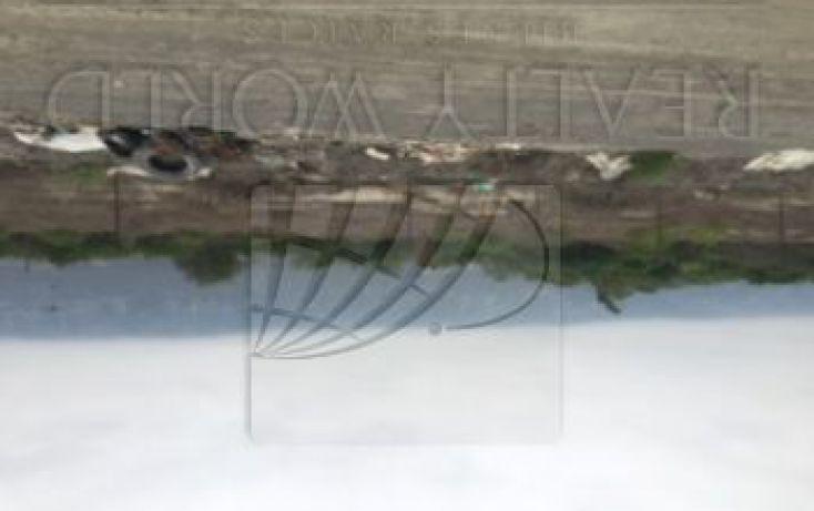 Foto de terreno habitacional en venta en 1, centro villa de garcia casco, garcía, nuevo león, 1733363 no 03