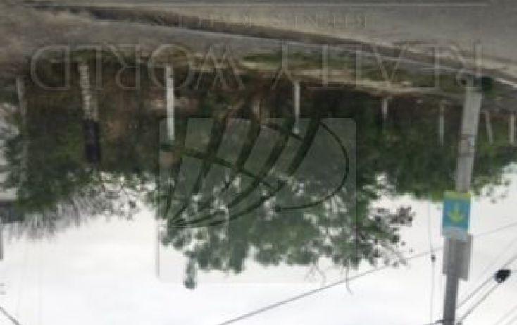 Foto de terreno habitacional en venta en 1, centro villa de garcia casco, garcía, nuevo león, 1733363 no 04