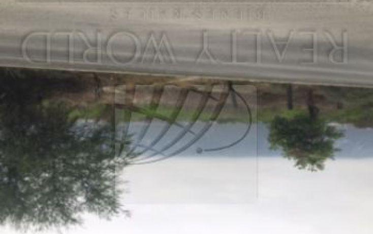 Foto de terreno habitacional en venta en 1, centro villa de garcia casco, garcía, nuevo león, 1733363 no 05