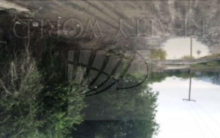 Foto de terreno habitacional en venta en 1, centro villa de garcia casco, garcía, nuevo león, 1733363 no 06