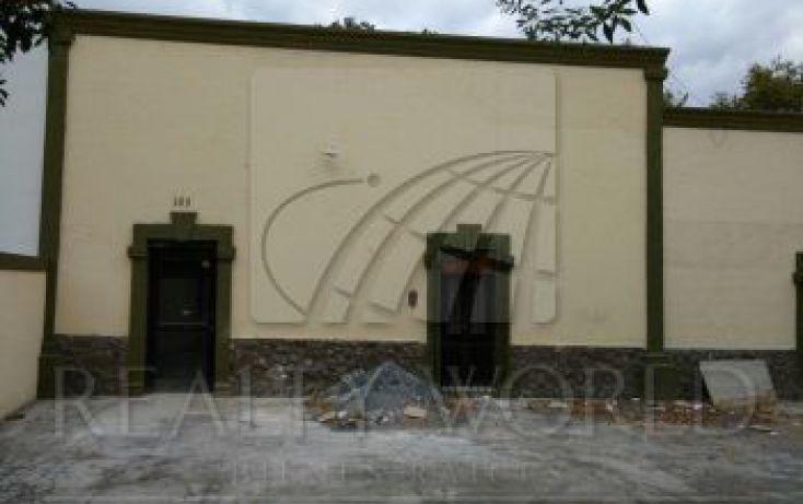 Foto de local en renta en 1, centro villa de garcia casco, garcía, nuevo león, 1789329 no 02