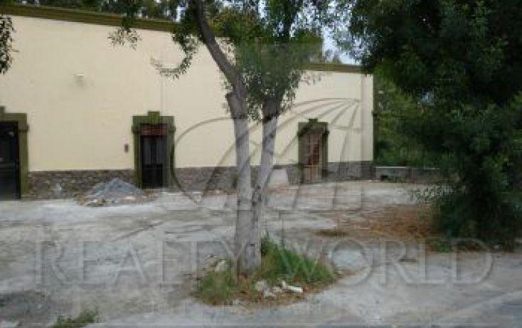 Foto de local en renta en 1, centro villa de garcia casco, garcía, nuevo león, 1789329 no 03