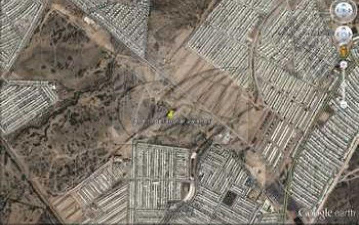 Foto de terreno habitacional en renta en 1, centro villa de garcia casco, garcía, nuevo león, 1789615 no 01