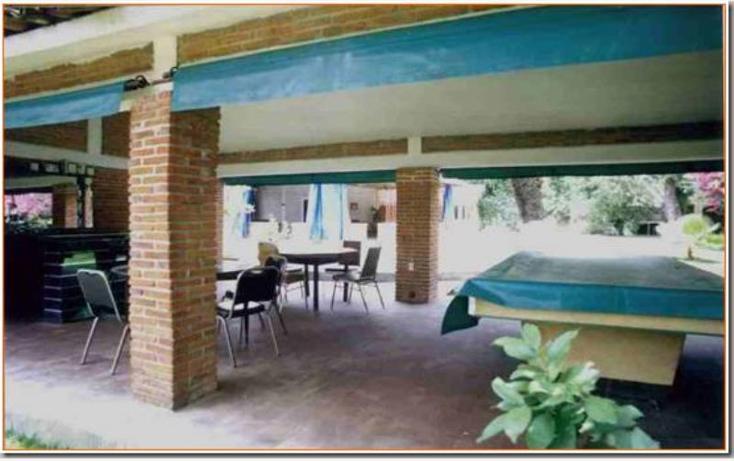 Foto de casa en venta en  1, centro, xochitepec, morelos, 1629292 No. 01