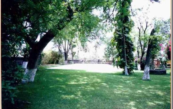 Foto de casa en venta en  1, centro, xochitepec, morelos, 1629292 No. 02
