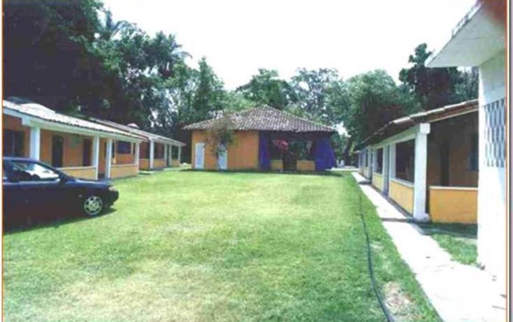 Foto de casa en venta en  1, centro, xochitepec, morelos, 1629292 No. 03