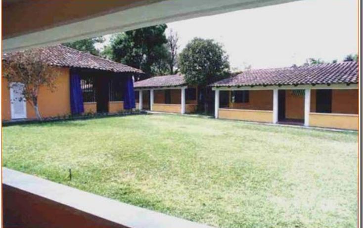 Foto de casa en venta en  1, centro, xochitepec, morelos, 1629292 No. 07