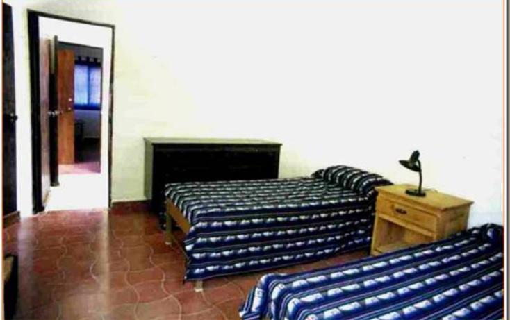 Foto de casa en venta en  1, centro, xochitepec, morelos, 1629292 No. 08