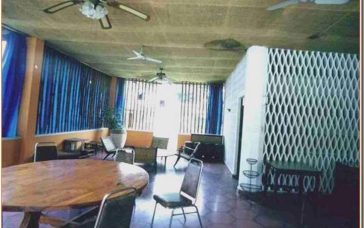 Foto de casa en venta en  1, centro, xochitepec, morelos, 1629292 No. 10
