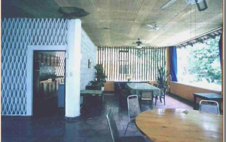Foto de casa en venta en  1, centro, xochitepec, morelos, 1629292 No. 11