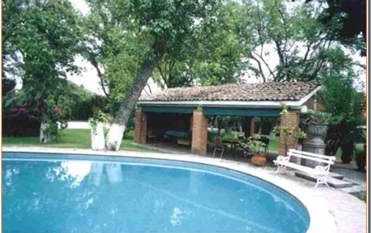 Foto de casa en venta en  1, centro, xochitepec, morelos, 1629292 No. 13