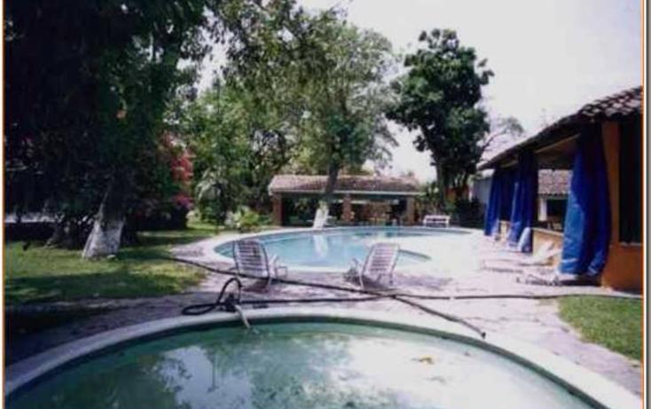 Foto de casa en venta en  1, centro, xochitepec, morelos, 1629292 No. 14