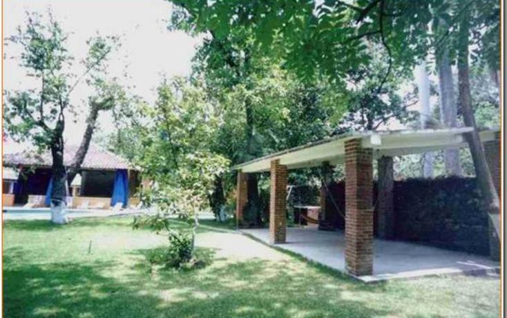 Foto de casa en venta en  1, centro, xochitepec, morelos, 1629292 No. 15