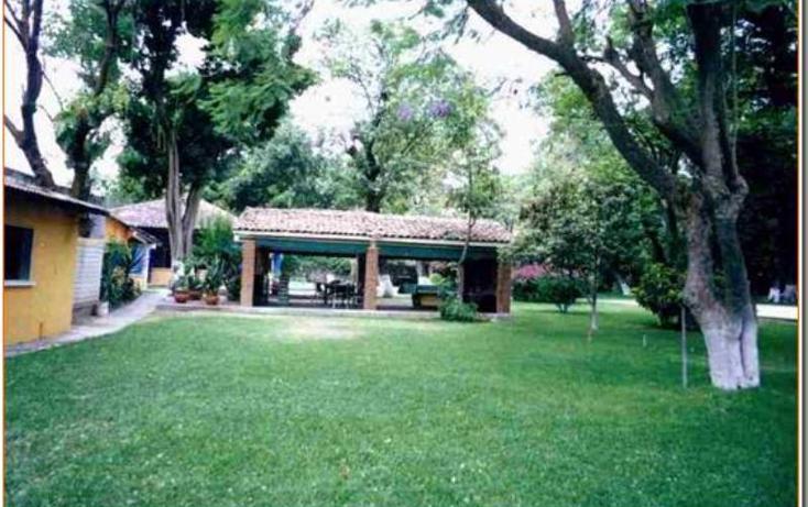 Foto de casa en venta en  1, centro, xochitepec, morelos, 1629292 No. 16