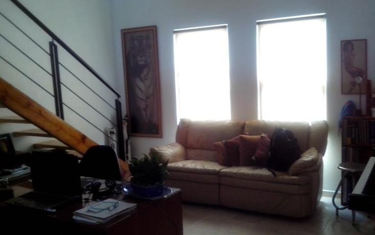 Foto de rancho en venta en  1, centro, xochitepec, morelos, 457178 No. 07