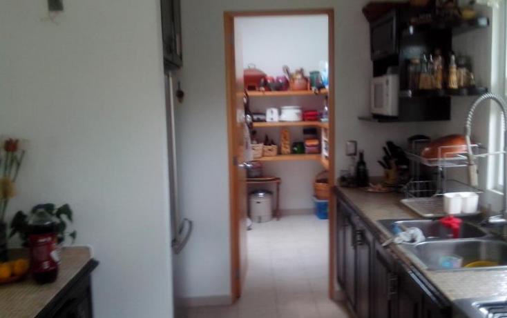 Foto de rancho en venta en  1, centro, xochitepec, morelos, 457178 No. 10