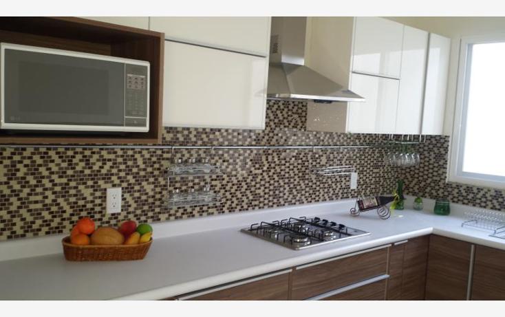 Foto de casa en venta en  1, centro, xochitepec, morelos, 720907 No. 04