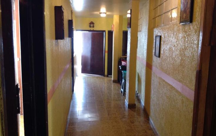 Foto de edificio en venta en  1, centro, zacatelco, tlaxcala, 1211579 No. 18