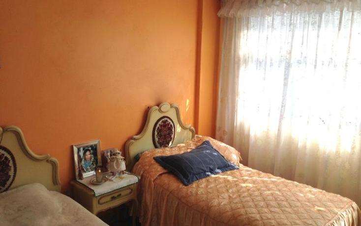 Foto de edificio en venta en  1, centro, zacatelco, tlaxcala, 1211579 No. 19
