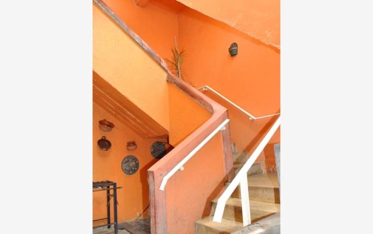 Foto de edificio en venta en  1, centro, zacatelco, tlaxcala, 1211579 No. 26