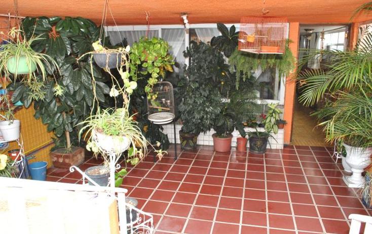 Foto de edificio en venta en  1, centro, zacatelco, tlaxcala, 1211579 No. 27