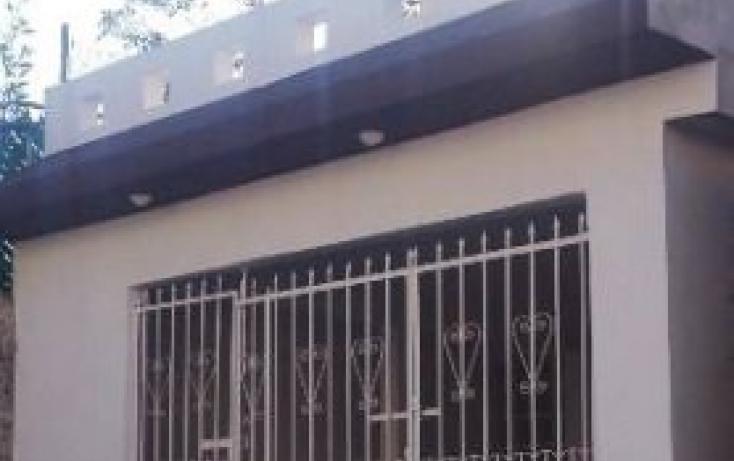 Foto de casa en venta en 1 cerrada de la 119 poniente 1304  23, villas de san francisco mayorazgo, puebla, puebla, 911635 no 01