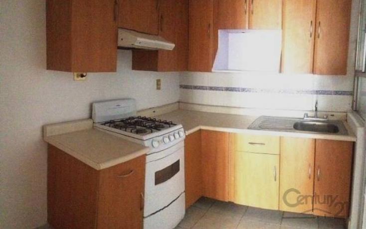 Foto de casa en venta en 1 cerrada de la 119 poniente 1304  23, villas de san francisco mayorazgo, puebla, puebla, 911635 no 03
