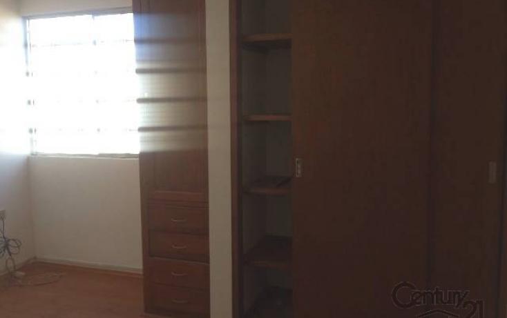 Foto de casa en venta en 1 cerrada de la 119 poniente 1304  23, villas de san francisco mayorazgo, puebla, puebla, 911635 no 04