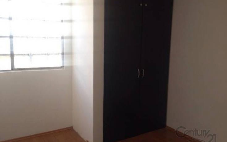Foto de casa en venta en 1 cerrada de la 119 poniente 1304  23, villas de san francisco mayorazgo, puebla, puebla, 911635 no 05