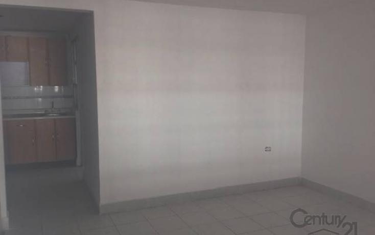 Foto de casa en venta en 1 cerrada de la 119 poniente 1304  23, villas de san francisco mayorazgo, puebla, puebla, 911635 no 07