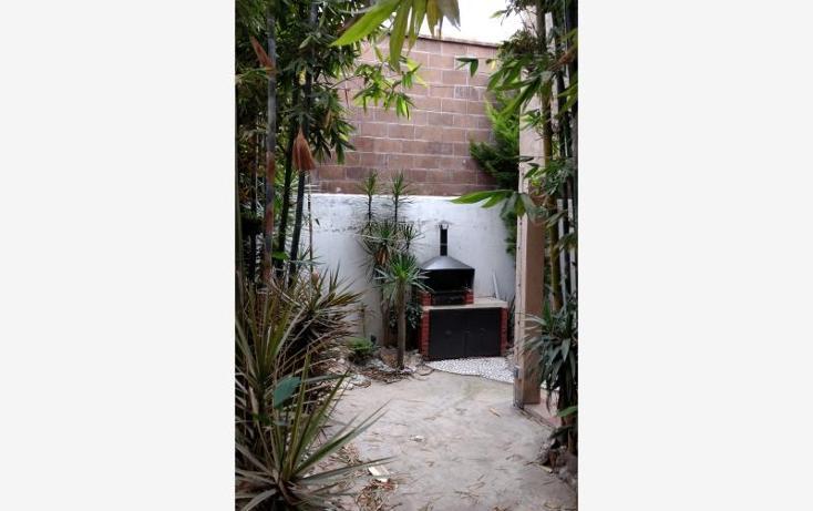 Foto de casa en venta en 1 cerrada de los arcos 14, antigua hacienda, puebla, puebla, 0 No. 06