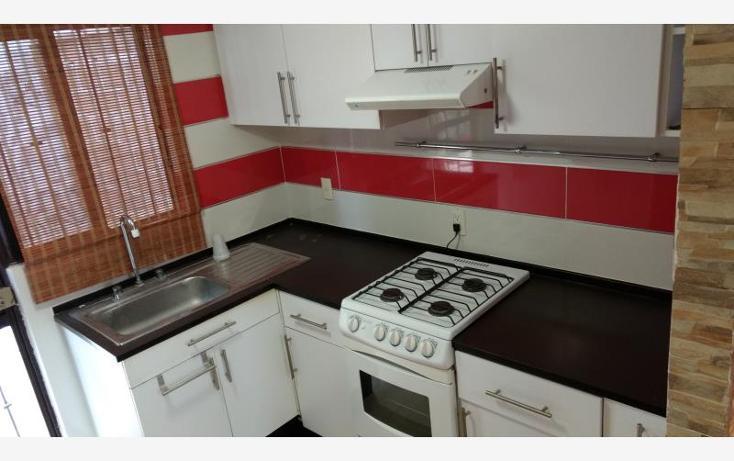 Foto de casa en venta en 1 cerrada de los arcos 14, antigua hacienda, puebla, puebla, 0 No. 09