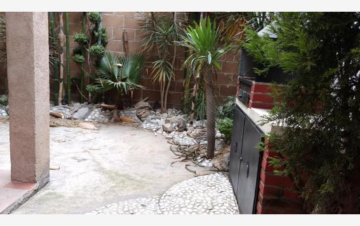 Foto de casa en venta en 1 cerrada de los arcos 14, antigua hacienda, puebla, puebla, 0 No. 10