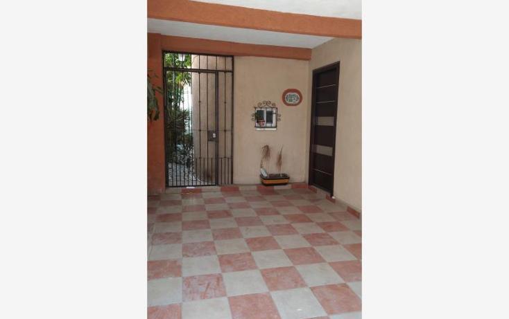 Foto de casa en venta en 1 cerrada de los arcos 14, antigua hacienda, puebla, puebla, 0 No. 12
