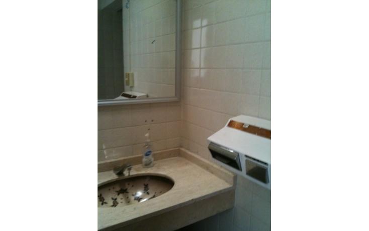 Foto de terreno habitacional en venta en 1 cerrada de san jose 37, olivar de los padres, álvaro obregón, df, 284144 no 10