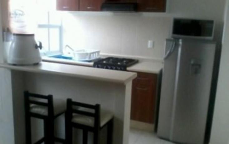 Casa en xaltipa en renta id 797129 for Busco casa en renta