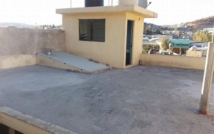 Foto de casa en venta en  , san miguel xochimanga, atizapán de zaragoza, méxico, 1755543 No. 02