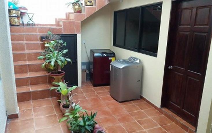Foto de casa en venta en  , san miguel xochimanga, atizapán de zaragoza, méxico, 1755543 No. 05