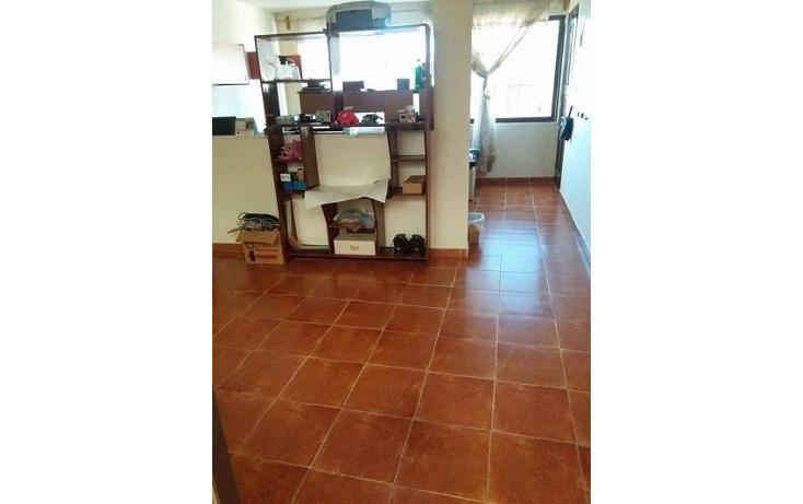 Foto de casa en venta en  , san miguel xochimanga, atizapán de zaragoza, méxico, 1755543 No. 07