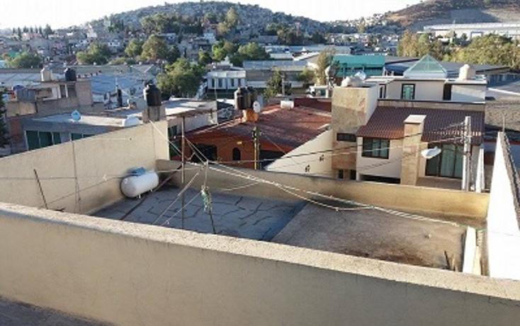Foto de casa en venta en  , san miguel xochimanga, atizapán de zaragoza, méxico, 1755543 No. 09