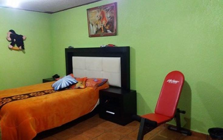 Foto de casa en venta en  , san miguel xochimanga, atizapán de zaragoza, méxico, 1755543 No. 11