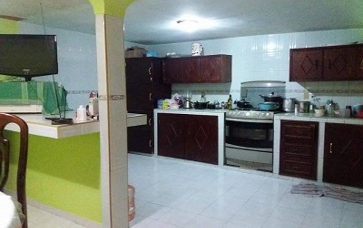 Foto de casa en venta en 1 cerrada san pablo , san miguel xochimanga, atizapán de zaragoza, méxico, 1755543 No. 12