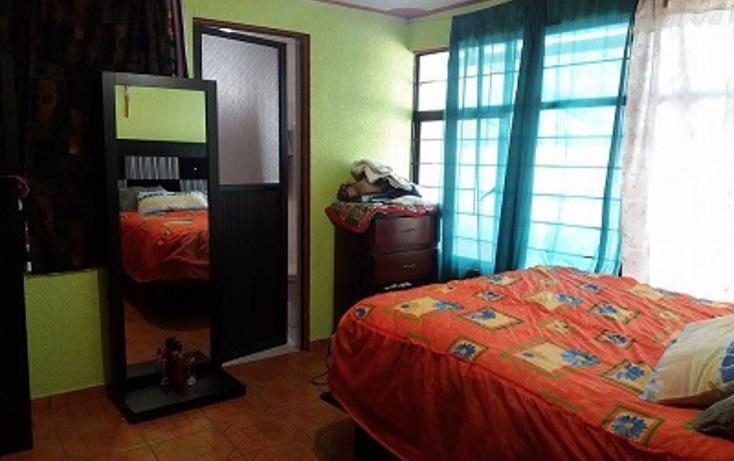 Foto de casa en venta en 1 cerrada san pablo , san miguel xochimanga, atizapán de zaragoza, méxico, 1755543 No. 16
