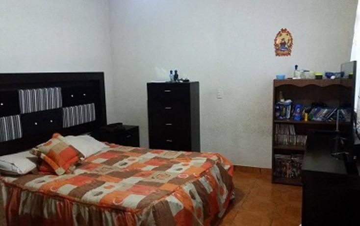 Foto de casa en venta en 1 cerrada san pablo , san miguel xochimanga, atizapán de zaragoza, méxico, 1755543 No. 17