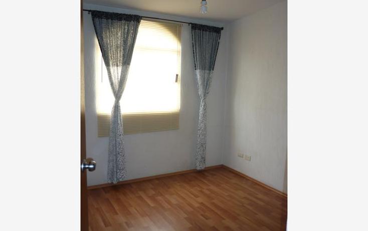 Foto de casa en renta en  1, cerrillo ii, lerma, m?xico, 1734324 No. 03