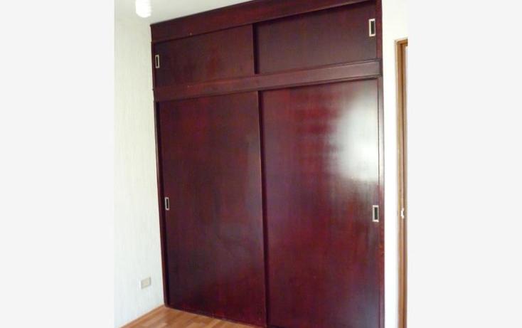 Foto de casa en renta en  1, cerrillo ii, lerma, m?xico, 1734324 No. 04