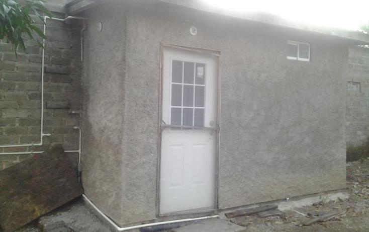 Foto de casa en venta en  1, cerro colorado, cuauht?moc, colima, 1925968 No. 02