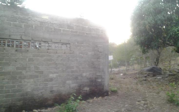 Foto de casa en venta en  1, cerro colorado, cuauhtémoc, colima, 1925968 No. 04